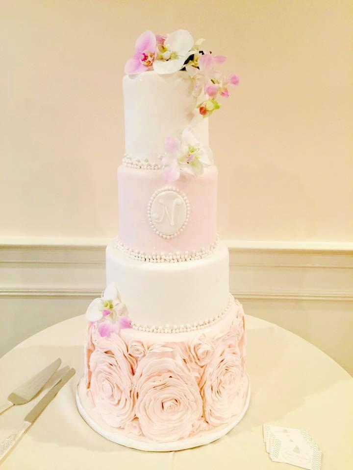 Sweet-Melissa-Cascade-Cake